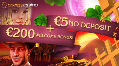 online casino book of ra echtgeld free sizzling hot