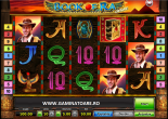 gaminator free games book of ra