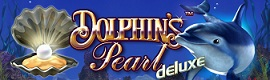 Dolphin's Pearl deluxe description