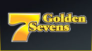 Novomatic Golden Sevens
