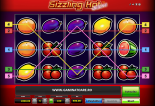 slot games free online free sizzling hot